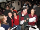 The 22nd Annual Tom Cahill - Kettle of Fish Christmas Carols_10