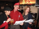 The 22nd Annual Tom Cahill - Kettle of Fish Christmas Carols_18